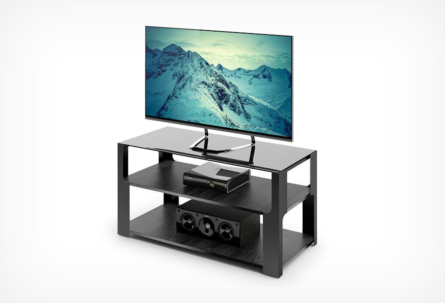 Столик под телевизор видео